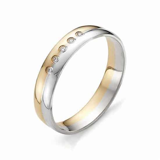 Page Not Found line Shop for Wedding Rings line Shop for Wedding Rings