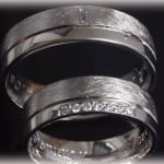 ft278-wedding-bands-made-of-white-gold-14ct-with-baguette-diamond