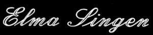 entgraving-wedding-rings-cursive-3
