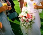 Wedding Ideas - Preparing your marriage