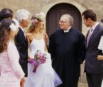 Wedding Ideas - Thinking about Family, Money, Leisure and Sex