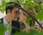 Wedding Ideas - Types of Ceremony