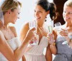 How many people should we invite to the wedding - guest list wedding