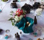 Budgeting your wedding - Transport, Photography, Flowers, Party etc.