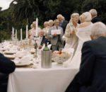 Wedding ideas - Budgeting, clothes, wedding rings etc.