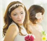 Flowers and colors on your wedding - checklists