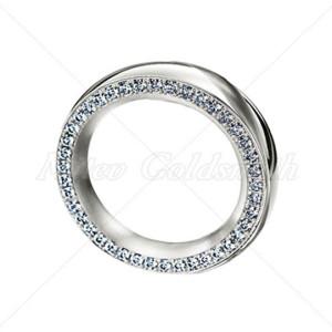 IM645  promise rings for women engagement wedding