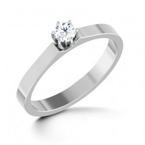 IM658 oval diamond engagement rings platinum unique