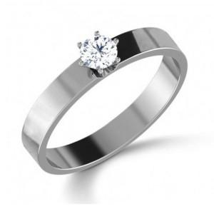 IM663 platinum diamond rings engagement oval