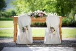 Prepare funny toasts and speeches on the wedding - useful tips