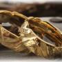 18k-Gold-Wedding-Bands-FT110-Diamonds-2