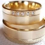 18k-Gold-Wedding-Bands-FT218-Diamonds