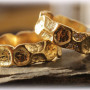 Bridal-Wedding-Ring-Sets-FT121-with-Diamonds-2