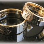 Bridal-Wedding-Ring-Sets-FT399-with-Diamonds-1