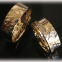 Bridal-Wedding-Ring-Sets-FT399-with-Diamonds-2