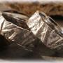 Custom-Wedding-Rings-FT113-White-Gold-Diamonds-1