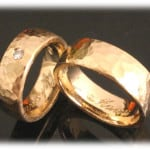 E-Wedding-Bands-FT359-Yellow-Gold