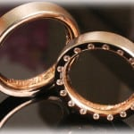 Gold-Wedding-Rings-FT393-bi-metal-0,50ct
