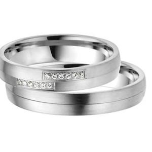Matching-Wedding-Bands-FT503-12-Diamonds