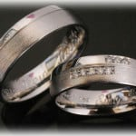 Platinum-Wedding-Ring-Sets-FT392-Diamonds
