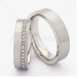 Platinum-Wedding-Rings-FT309-Ethernity-Diamonds