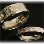 Platinum-Wedding-Rings-FT387-Infinity-Diamonds