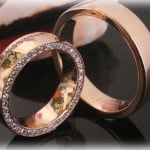 Rose-Gold-Wedding-Bands-FT394-Ethernity-Diamonds