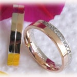 Two-Tone-Weddinga-Rings-FT378-Polished