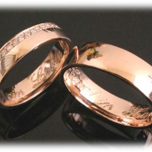 Unusual-Wedding-Rings-FT361-Infinity-Diamonds