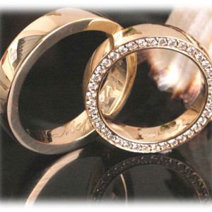 Wedding-Bands-FT358-ethernity-diamonds-1