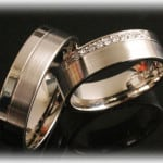 White-Gold-Wedding-Rings-FT390