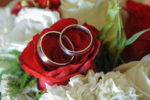 Blessing Celebrants and Religious Content – Plan my Wedding