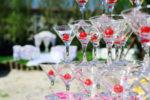 Decide on wedding stationery - Plan my Wedding