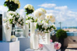 Decide who to invite creating a Guest List - Plan my Wedding