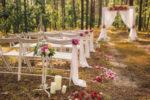 Entertainment at Wedding Reception - Plan my Wedding