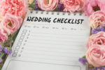 How to use our Wedding Guide properly - more information