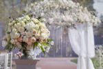 Introduction and Organizing your wedding - useful information