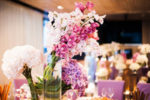 Flowers Photography and Video Preparation - Wedding Preparation