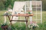 Perfect Wedding Invitations - Plan my Wedding