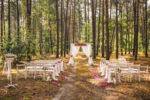 Tables Wedding Wish List  Budget Planner Wedding Checklists