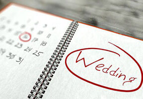 The-Important-Countdown-Timetable---Plan-my-Wedding