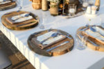 The Perfect Catering Drinks Catering paraphernalia - Plan my Wedding