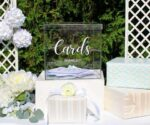 Perfect Wedding Decorations - Venue Flowers Bouquets and Cars
